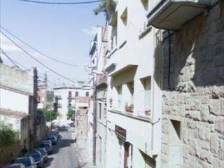 Piso en venta en Caldes De Montbui de 83  m²