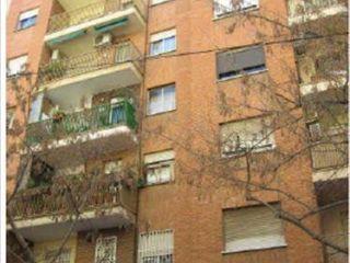 Piso en venta en Valencia de 120  m²
