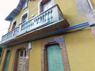 Piso en venta en Sant LlorenÇ Savall de 90  m²