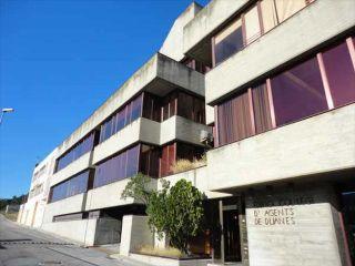 Piso en venta en Jonquera, La de 73  m²
