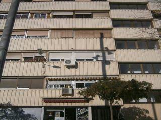 Piso en venta en Sant Adria De Besos de 65  m²