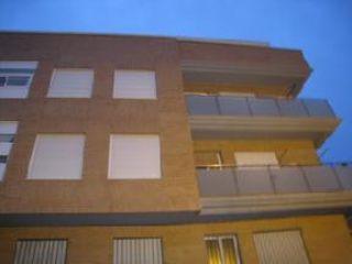 Inmueble en venta en Faura de 134  m²