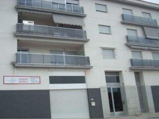 Duplex en venta en Gandia de 118  m²