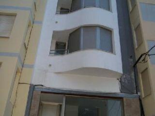 Duplex en venta en Vinaròs de 53  m²