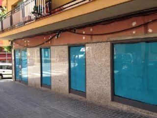 Local en venta en Premià De Mar de 101  m²