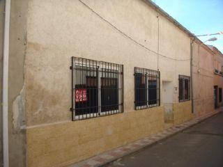 Local en venta en Arenas De San Juan de 160  m²