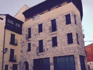 Local en venta en Pastrana de 102  m²