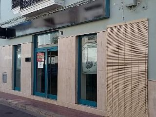 Local en venta en Alcàntera De Xúquer de 178  m²