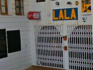 Local en venta en Mojácar de 121  m²