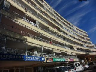 Local en venta en Calvià de 130  m²