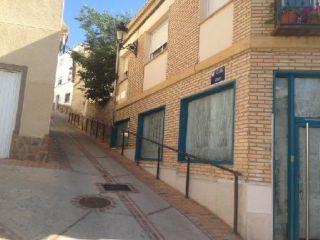 Local en venta en Teresa De Cofrentes de 123  m²