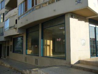 Local en venta en Altea de 176  m²