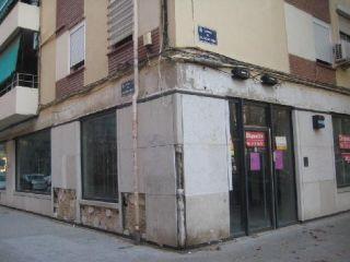 Local en venta en Valencia de 168  m²