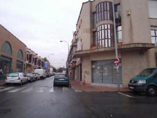 Local en venta en Mejorada Del Campo de 125  m²