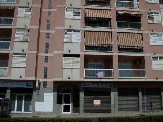 Local en venta en Llucmajor de 70  m²