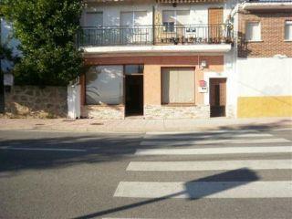 Local en venta en Poyales Del Hoyo de 122  m²