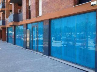 Local en venta en Argentona de 240  m²
