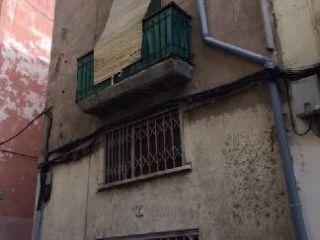 Local en venta en Valls de 74  m²