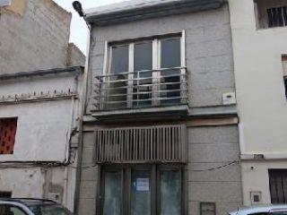 Local en venta en Pobla Tornesa, La de 127  m²