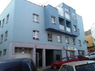 Local en venta en Gáldar de 196  m²