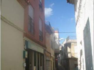 Local en venta en Llosa, La de 67  m²