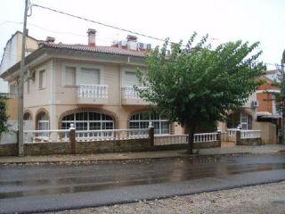 Local en venta en Candeleda de 281  m²