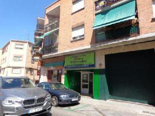 Local en venta en Pozuelo De Alarcón de 60  m²