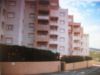 Local en venta en Cartagena de 53  m²
