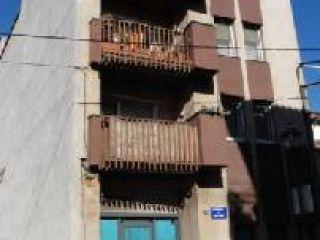 Local en venta en Sant Pere De Vilamajor de 118  m²