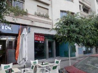 Local en venta en Palmas De Gran Canaria, Las de 163  m²