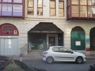 Local en venta en Torrevieja de 186  m²
