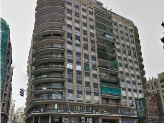 Local en venta en Valencia de 708  m²