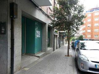 Local en venta en Getxo de 205  m²