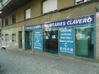 Pisos banco Barcelona
