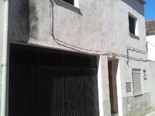 Piso en venta en Dúrcal de 167  m²
