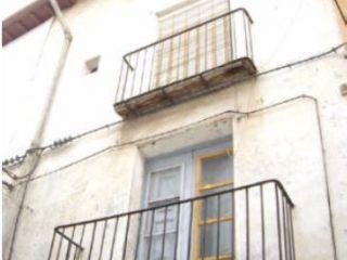 Piso en venta en Montalbán de 535  m²
