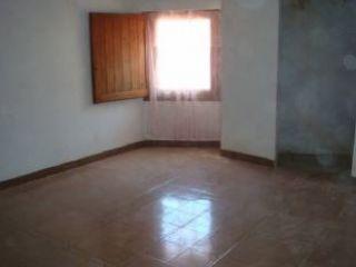 Piso en venta en Chert/xert de 233  m²