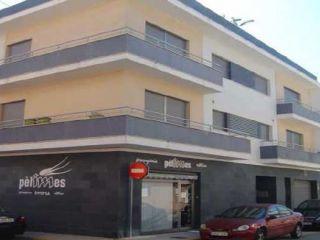 Garaje en venta en Beniarbeig de 10  m²