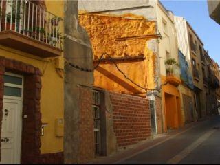 Otros en venta en Olesa De Montserrat