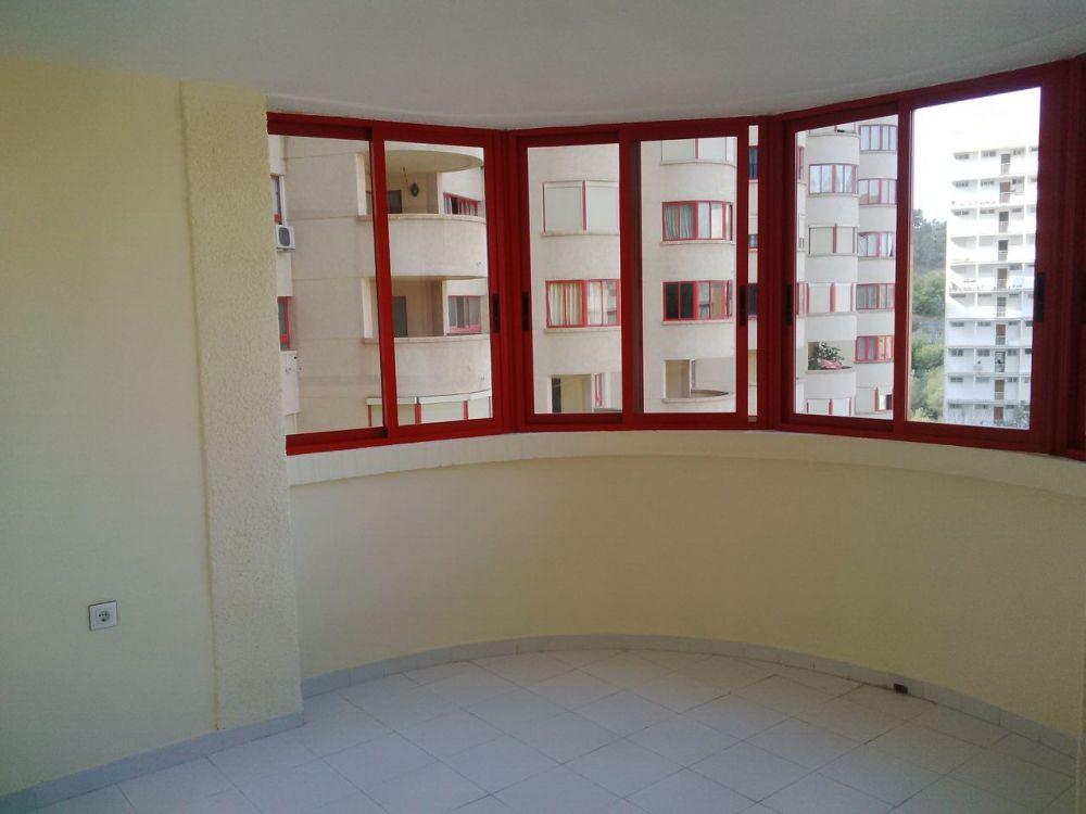 piso en venta en benidorm por inmobiliaria bancaria