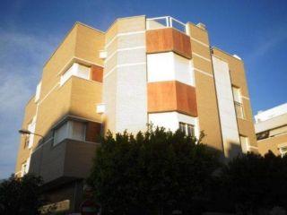 Piso en venta en Santa Maria Del Aguila de 74  m²