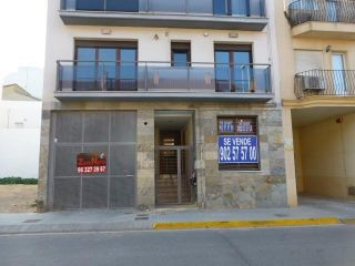 Local en venta en Massalfassar de 139  m²
