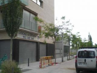 Local en venta en Sant Adria De Besos de 40  m²