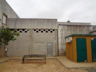 Local en venta en Bollullos Par Del Condado de 61  m²