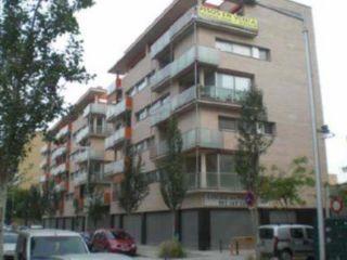 Local en venta en Sant Adria De Besos de 66  m²