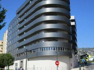 Local en venta en Alcoy/alcoi de 118  m²