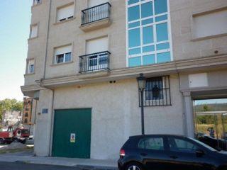 Local en venta en Negreira, de 243  m²