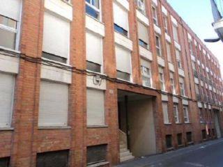 Garaje en venta en Vilafranca Del Penedes de 9  m²