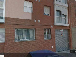 Garaje en venta en Ripollet de 22  m²
