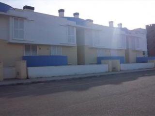 Chalet en venta en Verger (el) de 116  m²